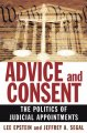Terror and consent : the wars for the twenty-first century.