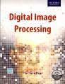 Digital image processing.