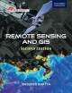 Remote Sensing : Models and Methods for Image Processing