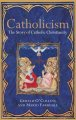 Saints and signs. [electronic resource] : a semiotic reading of conversion in early modern Catholicism.