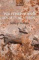 Polytheism and Society at Athens. [electronic resource]