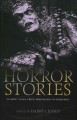 Horror Show. [electronic resource] :