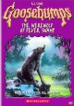 Goosebumps. [DVD]