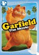 Garfield & Co.