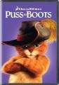 Garfield's Halloween adventure.