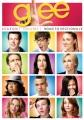 Glee the concert movie. [Blu-ray].