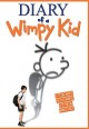 Diary of a wimpy kid. [Blu-ray]