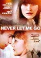Never let me go. [Blu-ray].