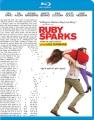 Ruby Sparks. [DVD]