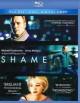 Shame : how America's past sins have polarized our country.