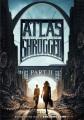 Atlas shrugged. [Blu-ray].