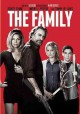 The family. [Blu-ray]