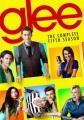 Glee. [DVD]