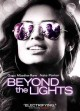 Beyond the lights. [Blu-ray]