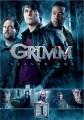 Grimm.