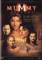Van Helsing. [DVD]