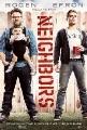 Neighbors. [Blu-ray].