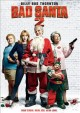 Almost Christmas. [DVD]