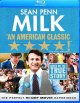 Milk : the surprising story of milk through the ages : with 120 adventurous recipes that explore the riches of our first food.