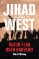 Nexus of global jihad : understanding cooperation among terrorist actors.