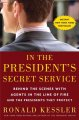 Secret Service : Hidden Systems That Deliver Unforgettable Customer Service