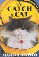 Canap©♭s for the kitties. [electronic resource] : Brimful Coffers Series, Book 1.