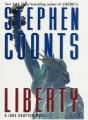 Liberty! [DVD] : the American Revolution, Discs 1 & 2.