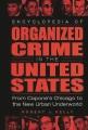 Mafia life : love, death and money at the heart of organized crime.