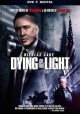 Dying of the light. [Blu-ray]