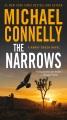 The scarecrow. a novel.