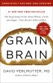 The brain : the ultimate thinking machine.