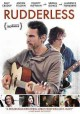 Dying of the light. [DVD]