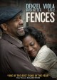 Fences. [Blu-ray]
