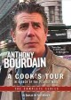 A cook's tour. [DVD] : in search of the perfect meal.