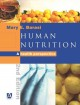 Chapter 24 - Vitamin E: metabolism and molecular aspects