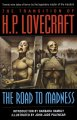 The best of H.P. Lovecraft : bloodcurdling tales of horror and the macabre.