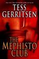 The bone garden : a novel.