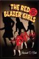 The Red Blazer Girls : the vanishing violin.