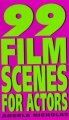 Contemporary scenes for student actors.