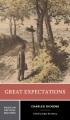Hard times : an authoritative text, contexts, criticism.