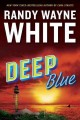 Deep blue. [electronic resource]