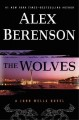The deceivers. [electronic resource] : John Wells Series, Book 12.