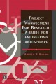 Lymphedema Research Prioritization Partnership: A Collaborative Approach to Setting Research Priorities for Lymphedema Management.