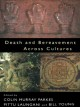Death and bereavement around the world.