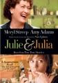 Julie & Julia.