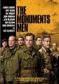 The monuments men.