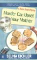 Murder can cool off your affair : a Desiree Shapiro mystery.