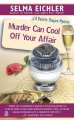 Murder can upset your mother : a Desiree Shapiro mystery.