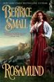 Along came Mary. a Bad Girl Creek novel.