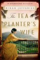 The tea planter's wife.